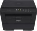 Deals List: Brother - HL-L2380DW Wireless Black-and-White 3-in-1 Laser Printer