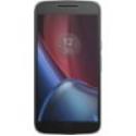 Deals List: Motorola - Refurbished MOTO G plus (4th Generation) 4G LTE with 16GB Memory Cell Phone (Unlocked) - Black