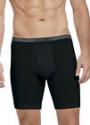 Deals List: Jockey Mens Staycool Stretch Boxer Brief - 3 Pack