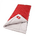 Deals List: Save up to 58% on Select Coleman Camping Favorites