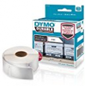 Deals List: Save up to 30% on select DYMO labelers