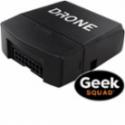 "Deals List: Westinghouse - 43"" Class (42.5"" Diag.) - LED - 2160p - Smart - 4K Ultra HD TV - Black, WD43UB4530"