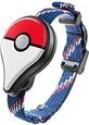 Deals List: Nintendo Pokemon Go Plus