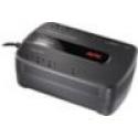 Deals List: APC Back-UPS NS 600VA 8-Outlet Power-Saving UPS BN600G