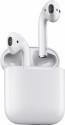 Deals List: Apple - AirPods