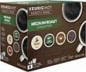 Deals List: Keurig - Green Mountain Breakfast Blend K-Cup® Pods (48-Pack)