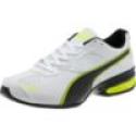 Deals List: Puma Carson Runner Heather Womens Running Shoes