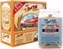 Deals List: Yogi Honey Lavender Stress Relief Tea, 16 Tea Bags
