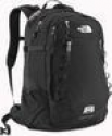 Deals List: The North Face Router Backpack