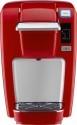 Deals List: Keurig - K15 Single-Serve Coffee Maker - Chilli red