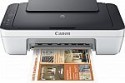 Deals List: Canon PIXMA MG2922 Wireless All-In-One Printer