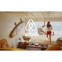 Deals List: Get a $100 Airbnb Gift Card