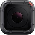 Deals List: GoPro HERO5 Session w/ $45 Gift Card