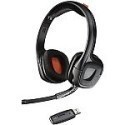 Deals List: Plantronics Gamecom 818 Wireless Stereo Headset for PC, Mac and PlayStation 4