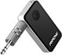 Deals List: Mpow Bluetooth Receiver, Streambot Hands-free Car Kits & Wireless Music Adapter for Stereo System