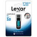 Deals List: Lexar® JumpDrive® S57 USB 3.0 Flash Drive, 128GB, Teal, LJDS57128AB