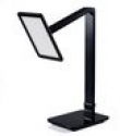 Deals List: ANNT Smart Touch Dimming and Color Temperature Control LED Desk Lamp Night Light