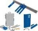 Deals List: Kreg DIY Project Kit (DIYKIT)