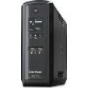 Deals List: CyberPower CP1350PFCLCD PFC Sinewave UPS 1350VA Mini-Tower