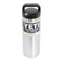 Deals List: S'well 17 oz. Stainless Steel Water Bottle - (Choose a Color)