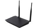Deals List: ASUS RT-N12/D1 Wireless-N300 3-in-1 Router/AP/Range Extender IEEE 802.3/3u, IEEE 802.11b/g/n
