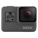 Deals List: GoPro HERO5 Black Camera + Free $60 Target Gift Card