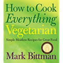 Deals List: Top-rated Kindle cookbooks, up to 80% off