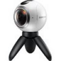 Deals List: Samsung Gear 360 Real 360° High Resolution VR Camera (US Version with Warranty)