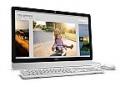 Deals List: Dell Inspiron 24 3000 Touchscreen AIO (i3-6100U 8GB 1TB 1080p)