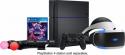 Deals List: PlayStation VR Until Dawn Bundle