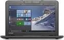 "Deals List: Lenovo N22 11.6"" (N3050 4GB 32GB - 80S60001US)"