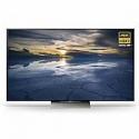 Deals List: Sharp LC-65N7000U 65-Inch 4K Ultra HD Smart LED TV