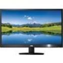 Deals List: AOC e2470swd 24-Inch Class LED Monitor, 1920x1080, 250cd/m2, 5ms, 20M:1 DCR, VGA/DVI, Wall Mountable