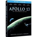 Deals List: Apollo 13 (20th Anniversary Edition) (Blu-ray + Digital HD) (Widescreen)