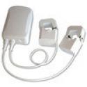 Deals List: Aeon Labs DSB09104 Z-Wave Smart Energy Meter