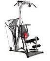 Deals List: Bowflex Xtreme SE Home Gym