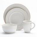Deals List: Keurig OfficePRO K145 Single-Cup Commercial Coffee