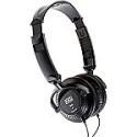 Deals List: Musician's Gear MG40 Headphones