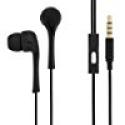Deals List: Klipsch R6 In-Ear Headphones