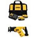 Deals List: save up to 38% on select DEWALT 20V starter kit and bare tool bundles