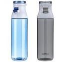 Deals List: Contigo Jackson 24 oz. Water Bottle 2-Pack