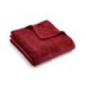 Deals List:  Home Cotton Classics Solid Reversible Comforter