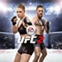 Deals List: EA Sports UFC 2 PS4 Digital Code