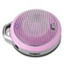 Deals List:  JBL Pebbles 2.0 Speaker System Refurb