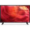Deals List: Samsung UN55KU6300F 55 Inch 4K Ultra HD Smart TV UHD TV + $250 Dell eGift Card