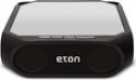 Deals List: Eton Rugged Rukus The solar-powered, Bluetooth-ready, smartphone-charging speaker