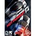 Deals List: Need for Speed: Hot Pursuit [Download]