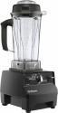 Deals List: Vitamix Professional Series 500 Gallery, Black