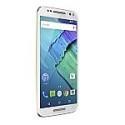 Deals List: Moto X Pure Edition 64GB Smartphone (Unlocked, White)