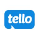Deals List: @Tello